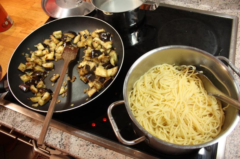 family dinner_gemüse pasta3